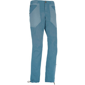 E9 N Ananas Climbing Trousers Men dust